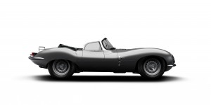 XKSS Side Render Preview (1)